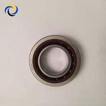 HCB71936-C-T-P4S Spindle Bearing 180x250x33 mm Angular Contact Ball Bearings HCB71936.C.T.P4S