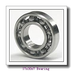 high speed P4 grade 17*30*7 bearing 7903A5TYNSULP4 angular contact ball bearing 7903A