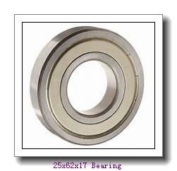 Ntn roller bearing price N305ECP Size 25X62X17