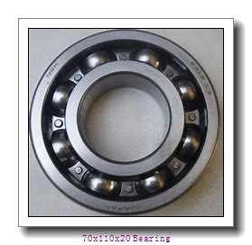 NTN NSK Spindle bearing HC7014 Angular Contact Ball Bearing HC7014-E-T-P4S