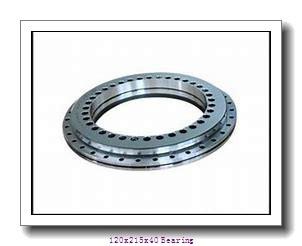 SKF 7224CD/P4A high super precision angular contact ball bearings skf bearing 7224 p4