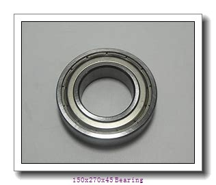 20230-MB Single Row Bearing 150x270x45 mm Barrel Roller Bearings 20230MB