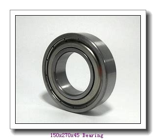 NUP 230 ECM * bearings size 150x270x45 mm cylindrical roller bearing NUP 230 ECM NUP230ECM