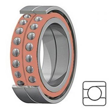 0.669 Inch | 17 Millimeter x 1.181 Inch | 30 Millimeter x 0.551 Inch | 14 Millimeter  NSK 7903A5TRDUMP3 Angular contact ball bearing 7903A5TRDUMP3 Bearing size: 17x30x7mm