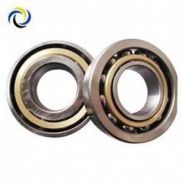 71903 CE/HCP4A High Precision Bearing 17x30x7 mm Angular Contact Ball Bearing 71903CE/HCP4A