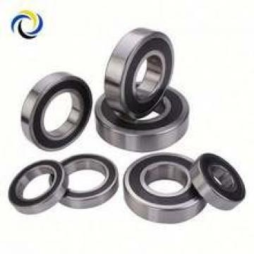 W 61903-2RS1 Bearings 17x30x7 mm Ball Bearing Stainless Steel Deep Groove Ball Bearing W61903-2RS1