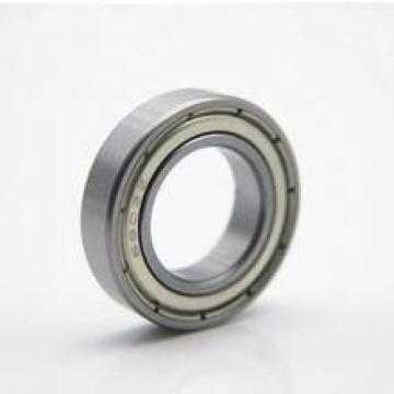 ABEC-5 6903ZZ Stainless Steel Deep Groove Ball Bearing 17x30x7 mm 6903 S6903 ZZ S6903ZZ