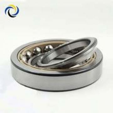QJ224N2MAC3 Angular contact ball bearings 120x215x40 mm Four-Point Contact Ball Bearing QJ224
