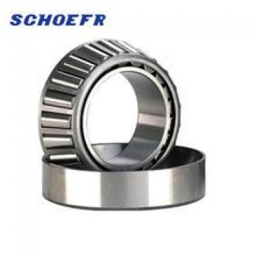 32305 25x62x24 tapered roller bearing price and size chart very cheap for sale tapered roller bearings for automobiles