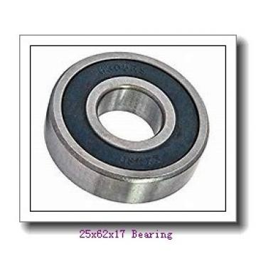 25 mm x 62 mm x 17 mm  NTN 6305 High Speed 25x62x17 mm GCr15 deep groove ball bearing NTN 6305 bearing