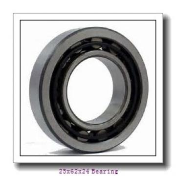 self-aligning ball bearing 2305 2305K 25X62X24 mm with high quality cheap price