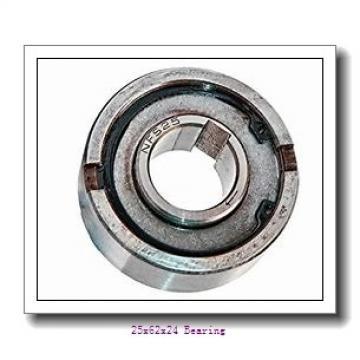 NJ2305 Coal machine cylindrical roller bearing NJ2305ECP Size 25X62X24