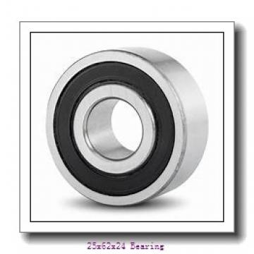 ASNU25 One Way 25x62x24 Bearing Support Required Backstop Clutch